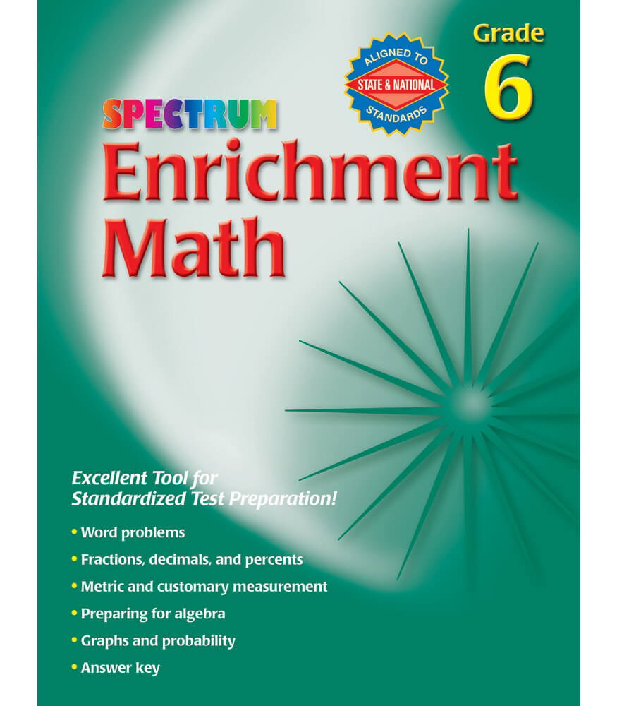 Harcourt Math Worksheets Grade 7 go math elementary and middle – Harcourt Math Worksheets