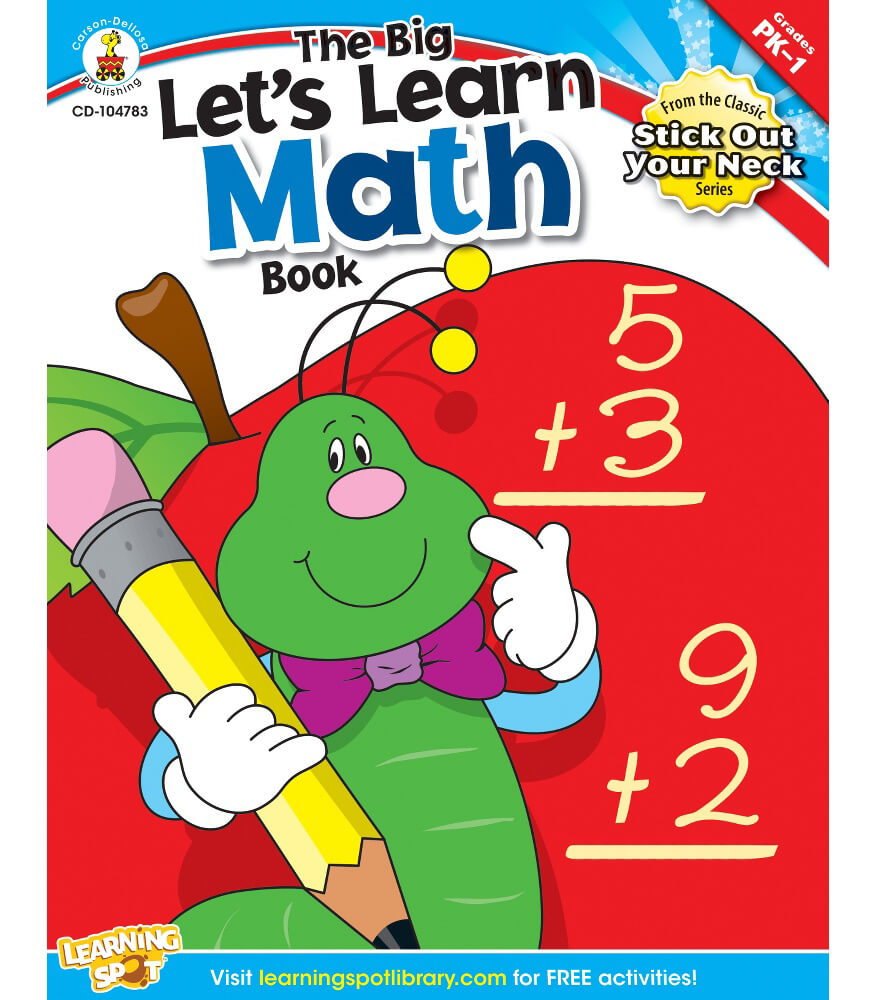 maths booklet This math review will familiarize you with the mathematical skills and concepts that are important for solving problems and reasoning quantitatively on the quantitative.
