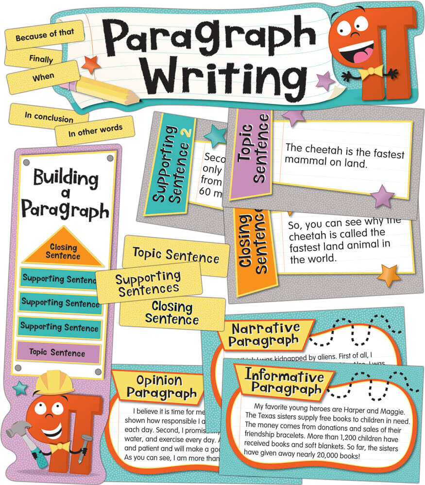 5 paragraph essay on classroom behavior Read this full essay on classroom behavior  1156 words - 5 pages impact of  recess on classroom behavior when comparing the amount of time american.