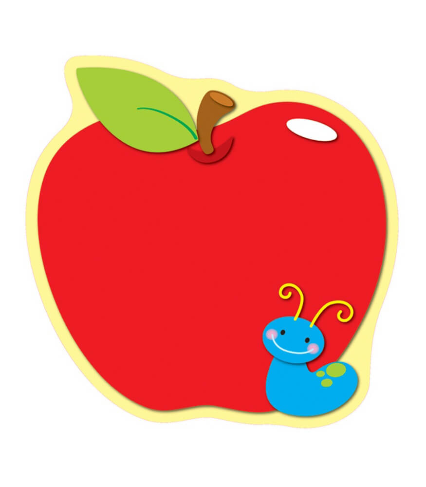 free clipart apple products - photo #33