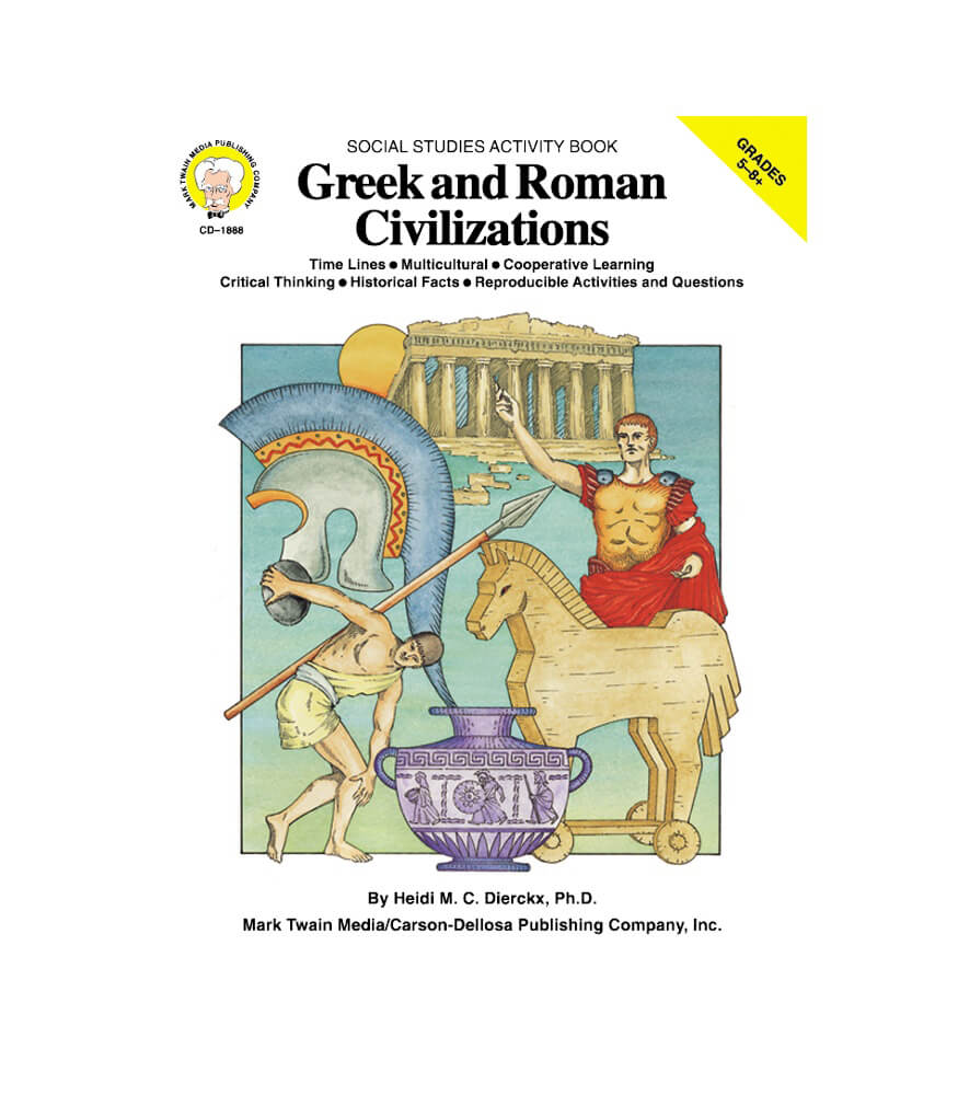 greek and roman civilizations Hellenic age philosophy • greeks used observation and reason to find causes for what happened • ethics and morality • in athens, sophism- success is.