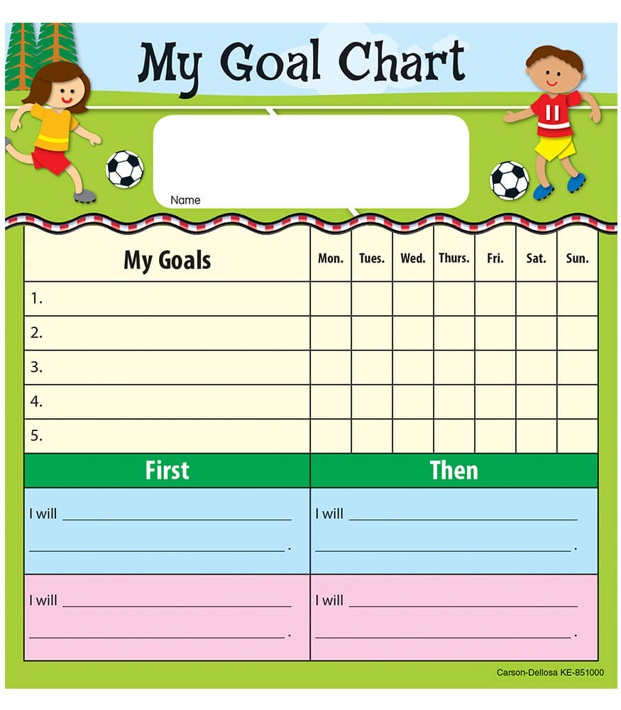 my goals The first step in setting a reasonable goal is being realistic and staying committed to your set goals.