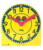 Judy® Clock Product Image