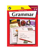 Grammar Resource Book