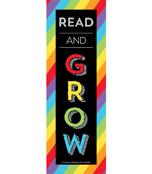 Celebrate Learning Bookmarks Product Image