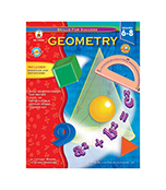 Geometry Resource Book
