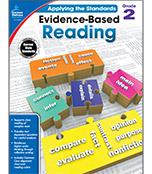 Evidence-Based Reading Workbook