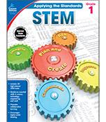 STEM Workbook