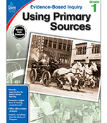 Using Primary Sources Workbook