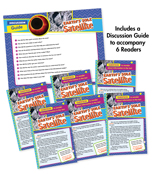 Guided Reading: Question Resource Book Product Image