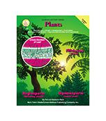 Plants Resource Book