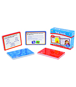 Task Cards Learning Cards Product Image