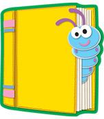 Book Notepad