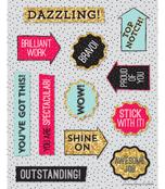 Shine On Motivators Motivational Stickers Product Image
