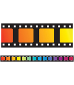 Film Straight Borders