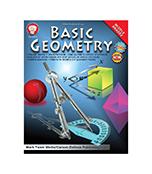 Basic Geometry Resource Book
