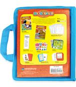 All Set for Prekindergarten Workbook Kit Product Image
