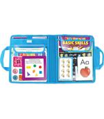 All Set for Kindergarten Workbook Kit Product Image