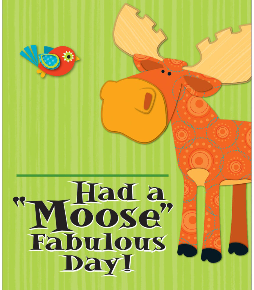 Moose & Friends Ready Rewards® Product Image