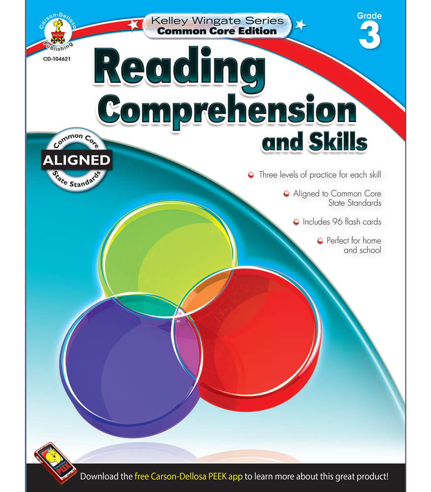 Free Comprehension Worksheets Year 6 reading 6081162 - aks-flight.info