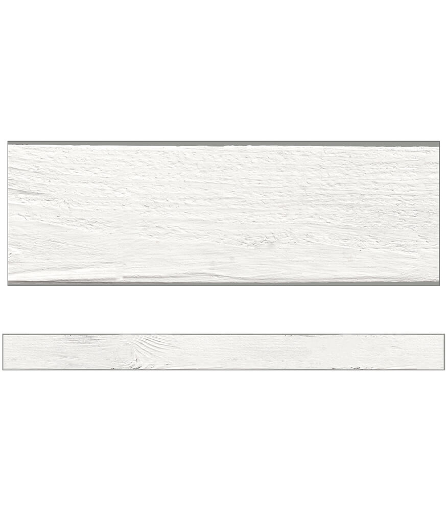Shiplap Straight Borders Product Image