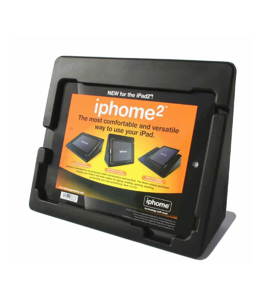 iphome 2 iPad Stand Supplies Product Image