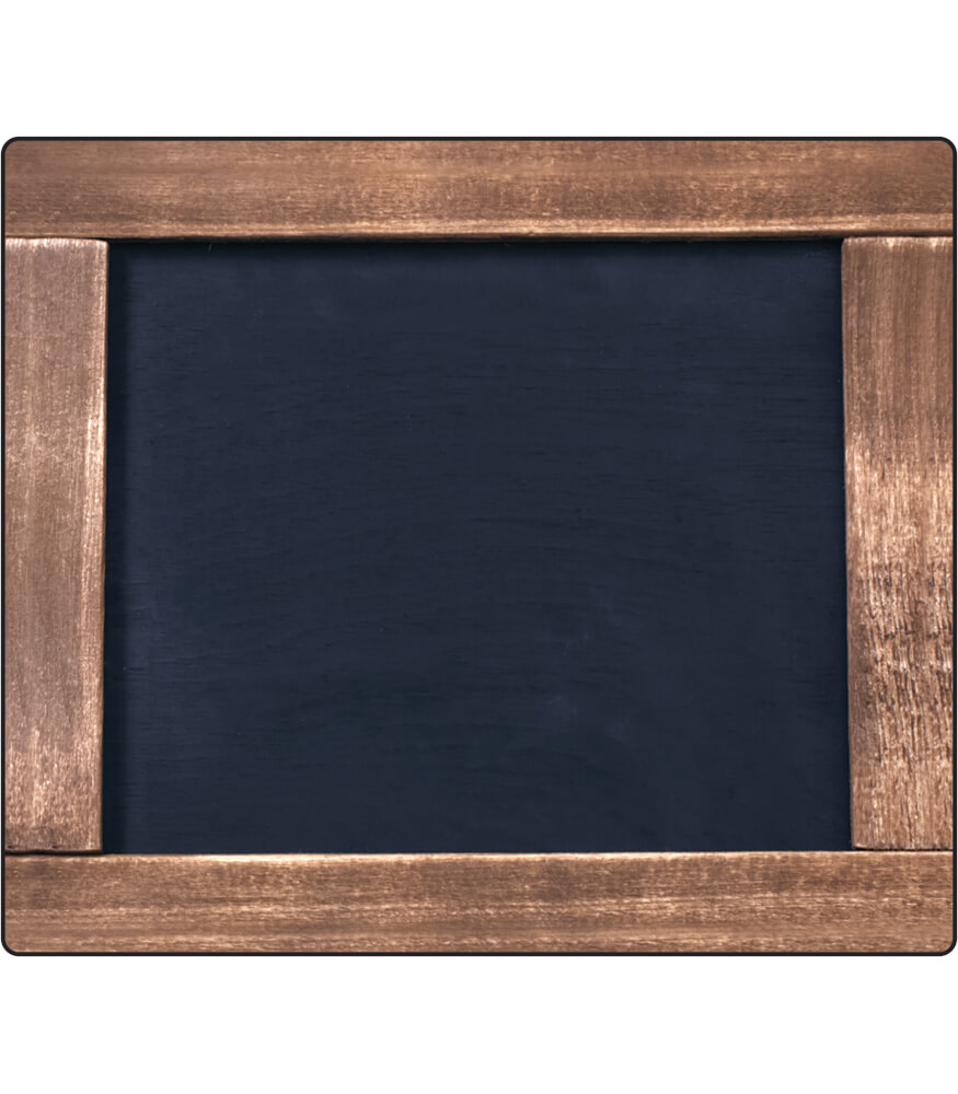 Chalkboards Mini Cut-Outs Product Image