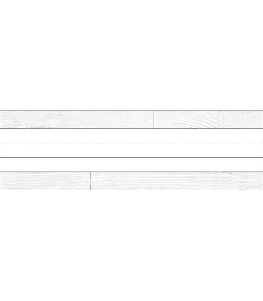 Shiplap Nameplates Product Image