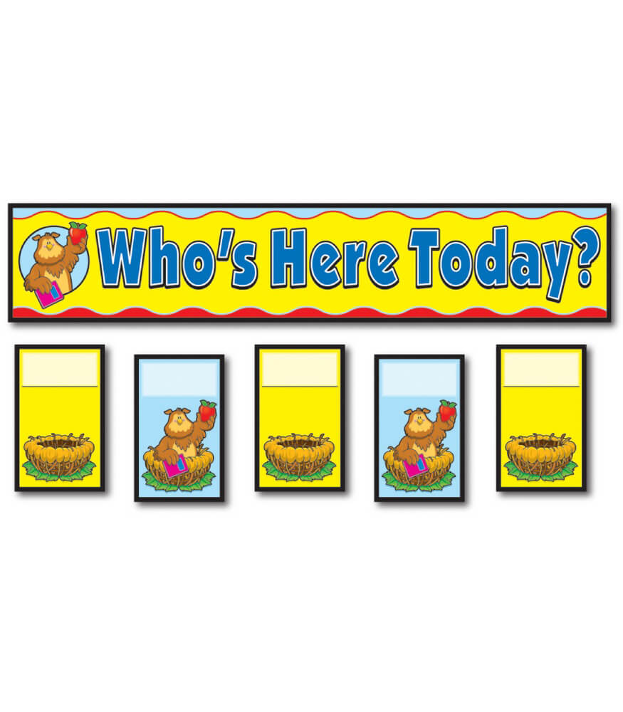 replacement attendance pocket chart cards free clipart of owl feet while standing free clipart of owl tutoring