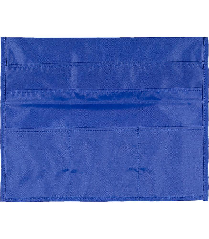 Storage Buddy Pocket Chart Product Image