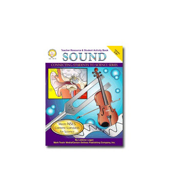 Sound Resource Book
