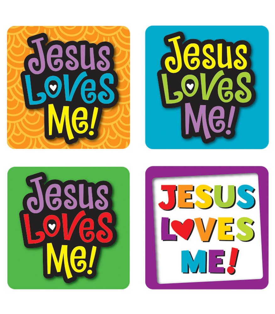 168166  Jesus Loves Me Stickers 168166 also Short Christmas Poems likewise Ethics besides 30 Sun Shine Photography additionally 2. on shine for jesus