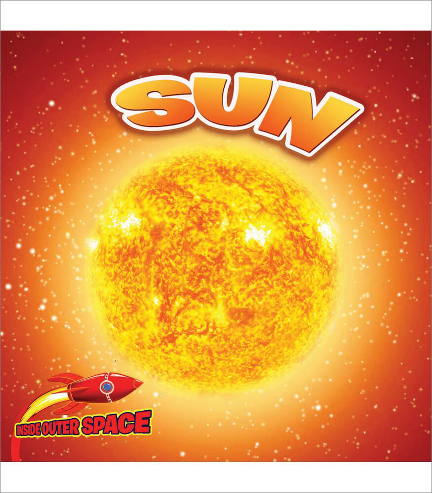 Sun Reader Product Image