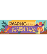 Nature Explorers Bookmarks Product Image