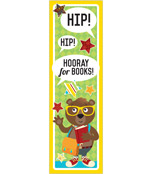 Hipster Bookmarks Product Image