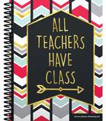 Aim High Teacher Plan Book Product Image