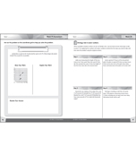 Problem Solving 4 Today Workbook Product Image