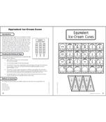 Interactive Notebooks: Seasonal Resource Book Product Image