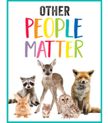 Other People Matter Chart Product Image