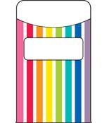 Hello Sunshine Library Pockets Product Image