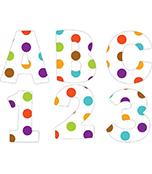 Calypso EZ Letters Product Image