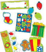 Holiday Fun Collection Product Image