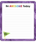 Celebrate Learning Notepad Product Image