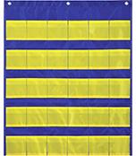 Classroom Management Pocket Chart Product Image