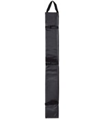 Border Storage: Black Pocket Chart Storage Product Image