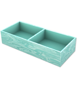 Galaxy Small Accessory Tray Desk Collection Product Image