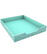 Galaxy Large Desk Tray Desk Collection Product Image