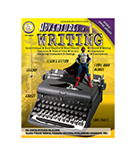 Adventures in Writing Resource Book Product Image