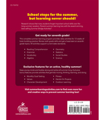 Summer Bridge Activities® Workbook Product Image