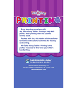 My Take-Along Tablet: Printing Activity Pad Product Image